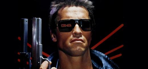 terminator-1984