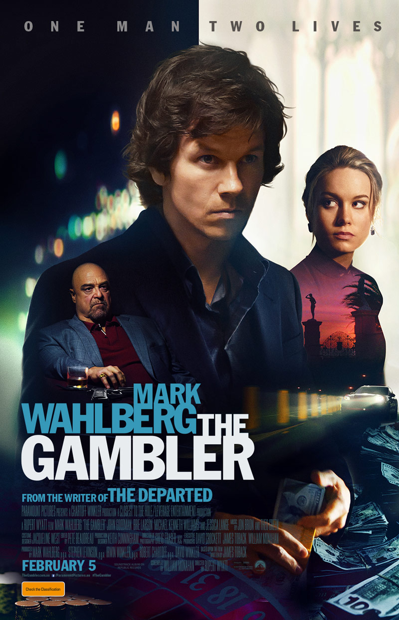 the_gambler_movie_poster_2