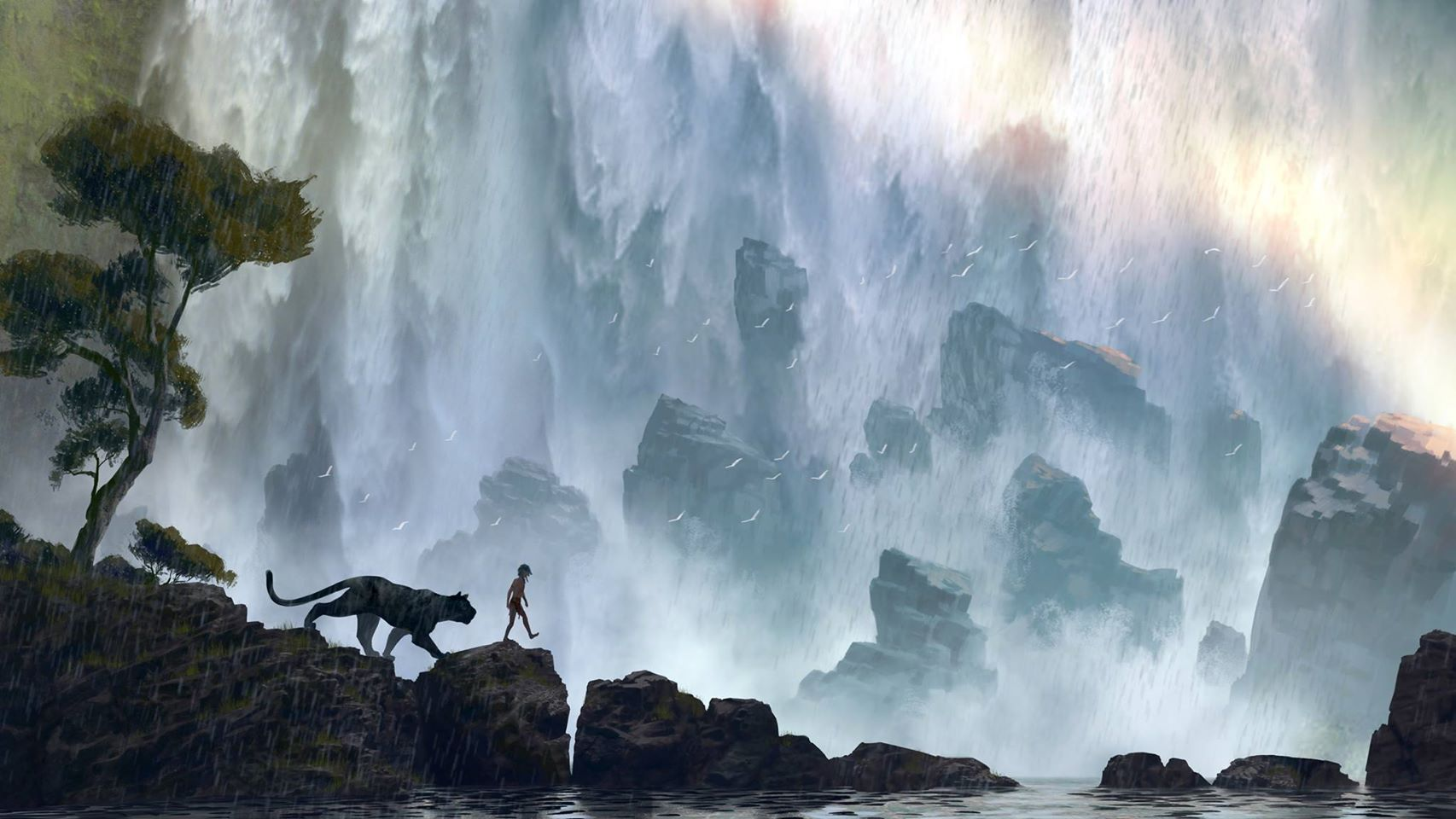 the_jungle_book_disney_concept_art
