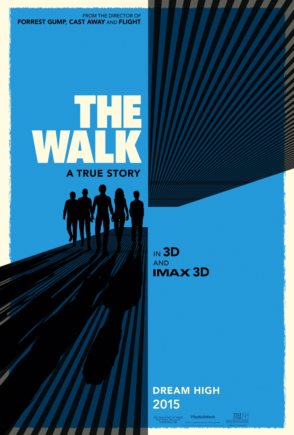 the_walk_movie_poster_1
