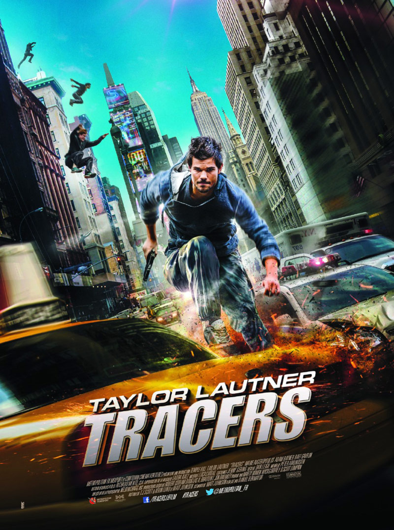 tracers_movie_poster_2