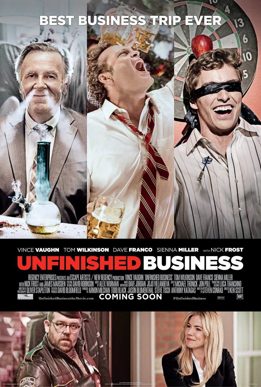 unfinished_business_movie_poster_1