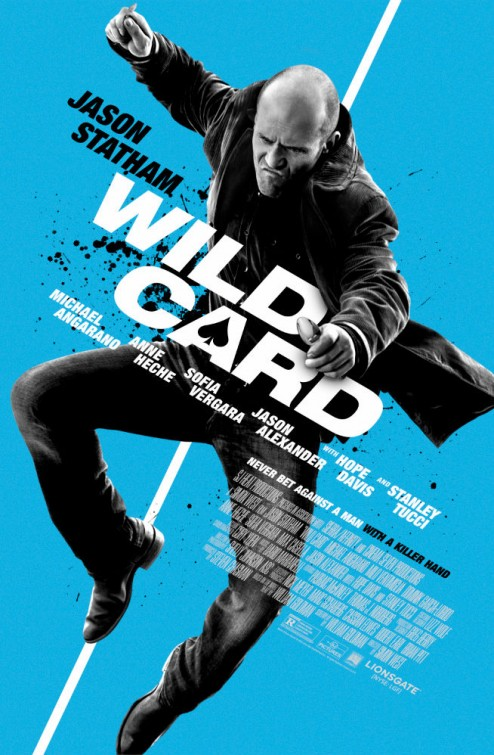 wild_card_movie_poster_2