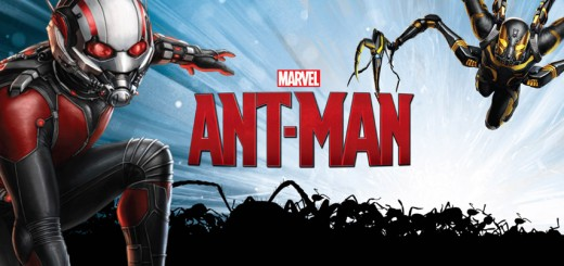 ant-man-banner-1