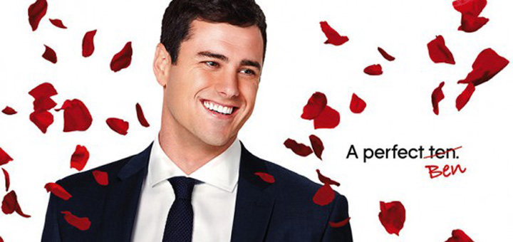 The Bachelor: Watch Full Episodes