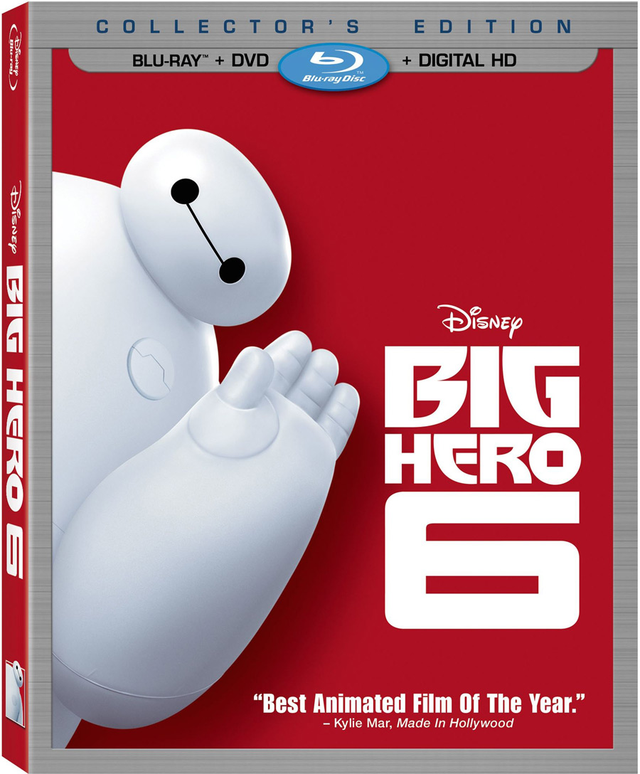 big_hero_6_bluray_combo