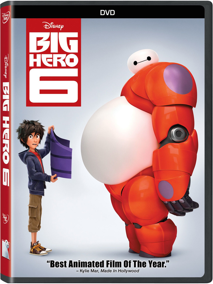 big_hero_6_dvd
