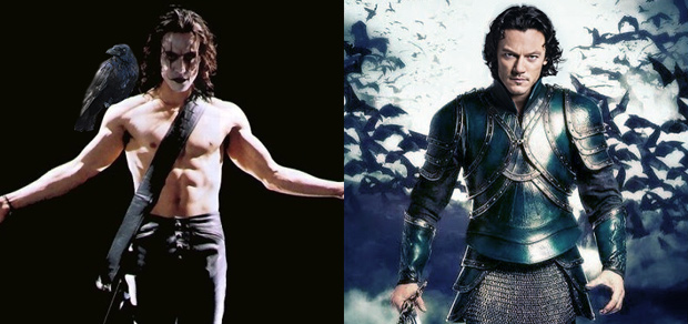 brandon-lee-crow-luke-evans-dracula-untold