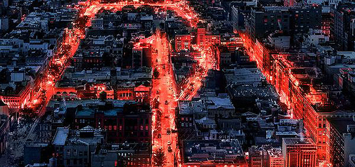 Daredevil Premiere Date Confirmed, New Poster and Photos Revealed