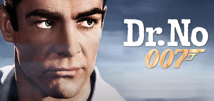 Image Result For New James Bond Movie