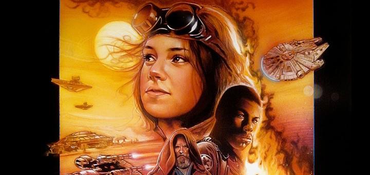 fan-star-wars-the-force-awakens-poster