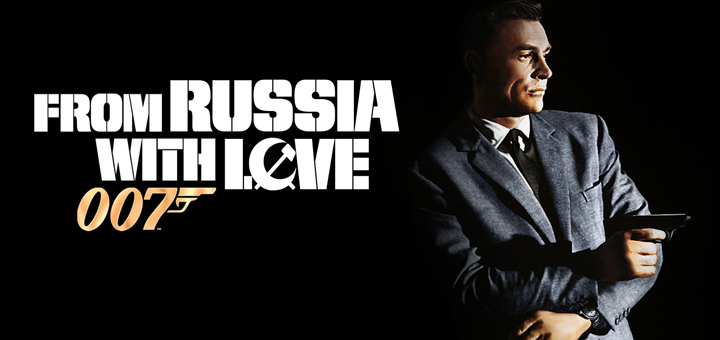 from russia with love ruguh love the red love latte calabrian love ...