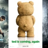 insurgent-ted-2-fantastic-four-posters