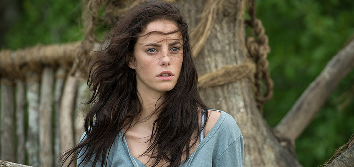 Maze Runner Star Boards Pirates of the Caribbean 5
