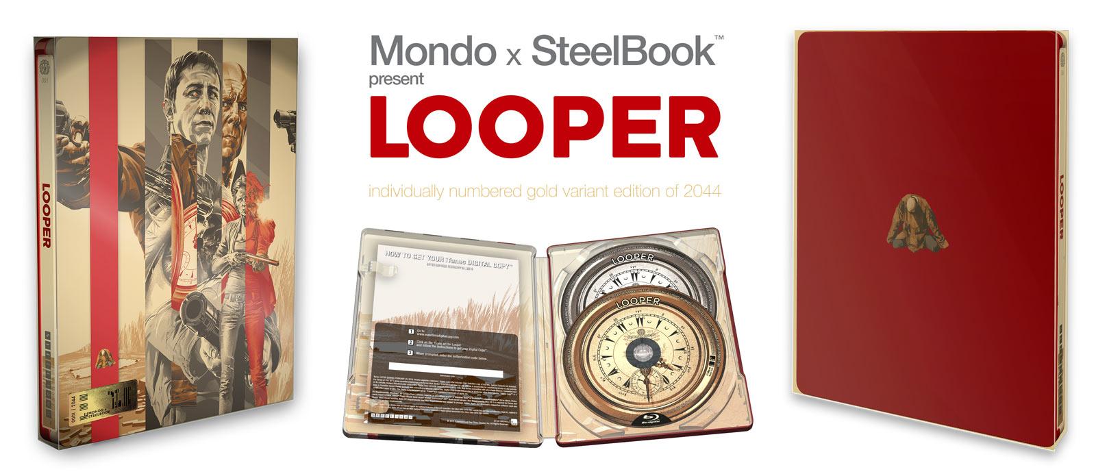 looper-mondo-x-steelbook-variant