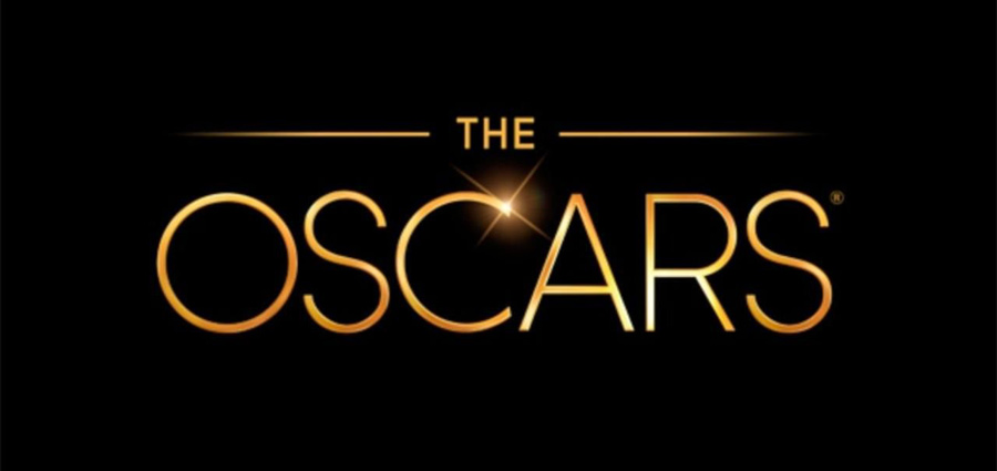 2015 Oscars: Nominees – 87th Academy Awards Nominations