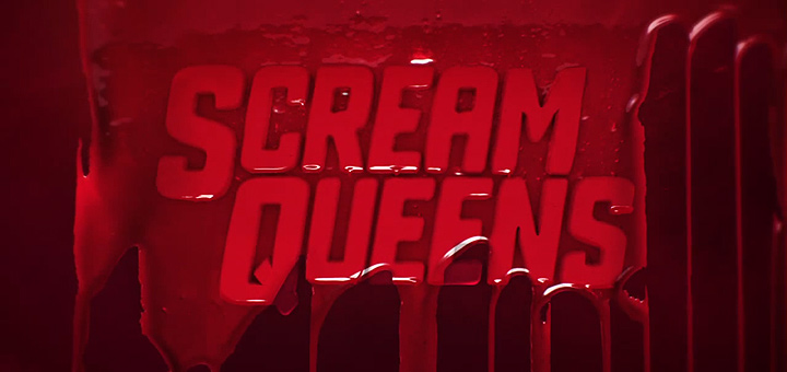 'Scream Queens' Cuts a Friday the 13th Teaser Trailer