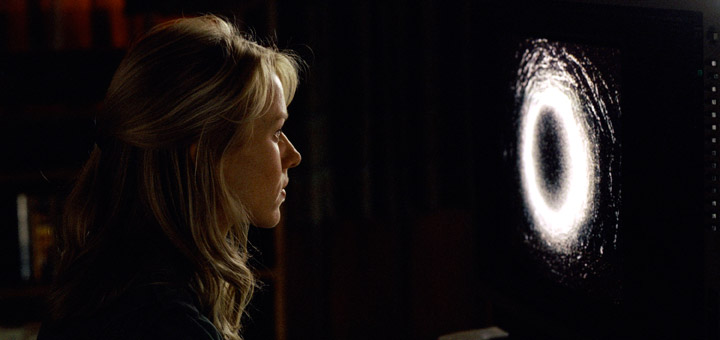 Paramount Sets November Release Date for The Ring Reboot