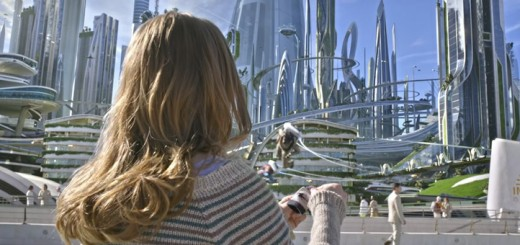 tomorrowland-super-bowl-tease