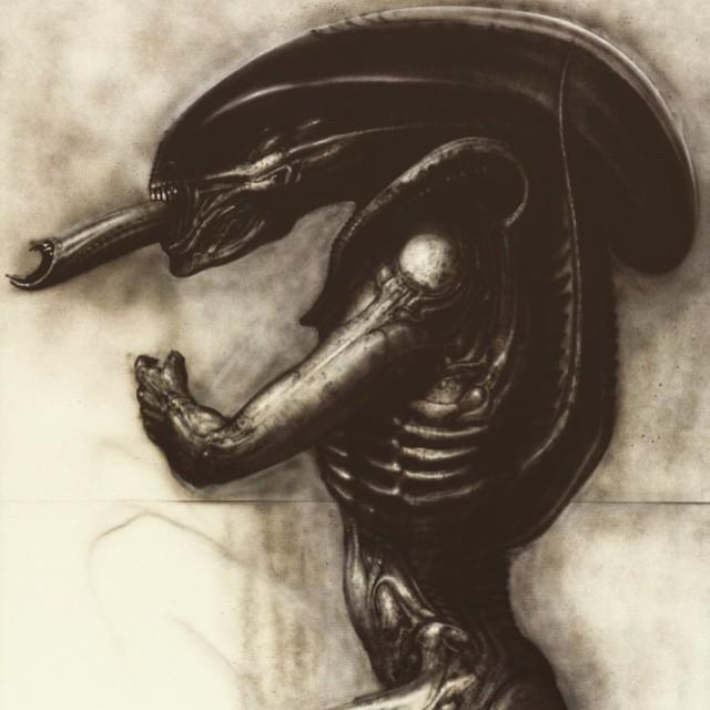 alien-neill-blomkamp-concept-art