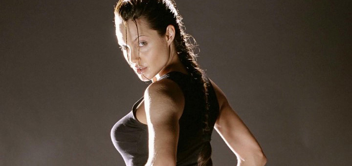 Warner Bros. to Distribute MGM's Tomb Raider Reboot