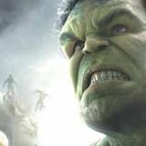 avengers-2-hulk