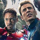 avengers-2-poster-3