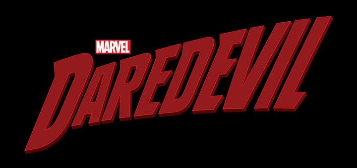 Marvel's Daredevil Covers FilmInk Magazine