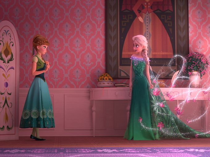 frozen-fever-2