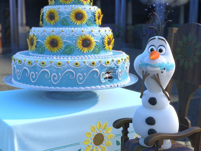 frozen-fever-3