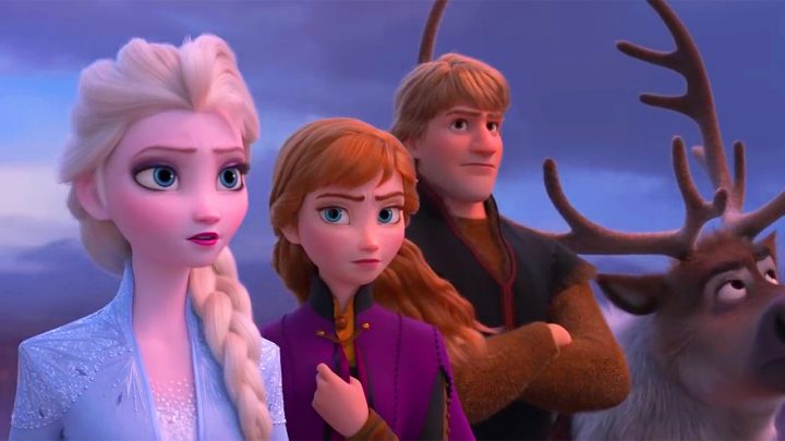 frozen_2_movie_photo_1