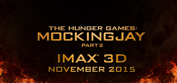 hunger-games-mockingjay-2-imax