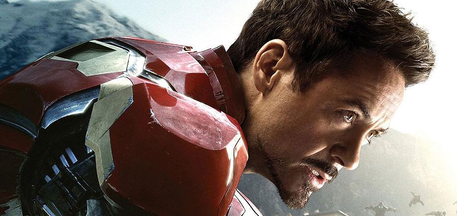 iron-man-avengers-2