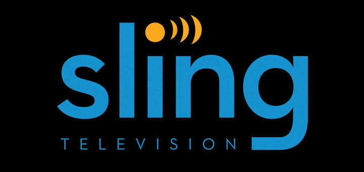 Sling TV Expands Movie Options with EPIX Channels and VOD
