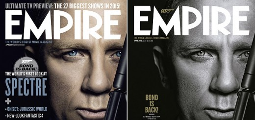 spectre-empire-magazine-cover