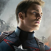 captain-america-character-poster