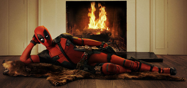 deadpool-photo