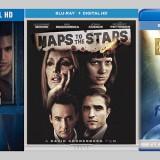 dvd-update-3515