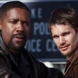 ethan-hawke-denzel-washington