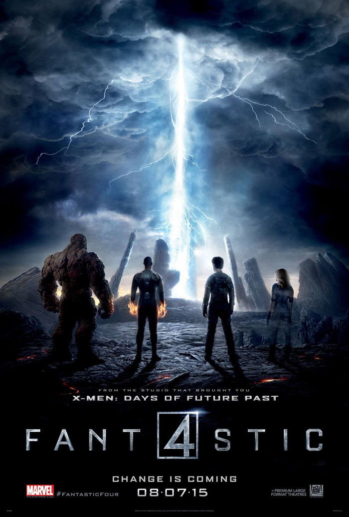 fantastic_four_reboot_movie_poster_2