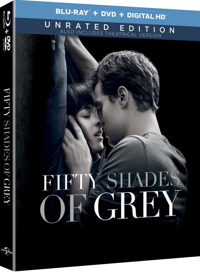 fifty-shades-of-grey-unrated-bluray