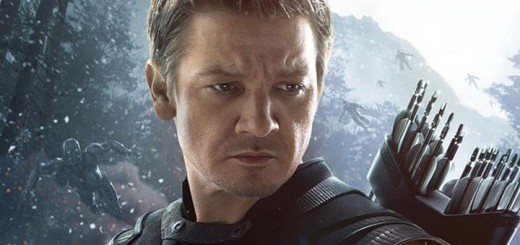 hawkeye-character-poster