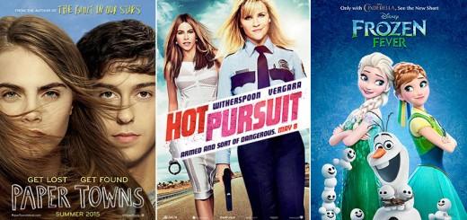 new-posters-3-12-15