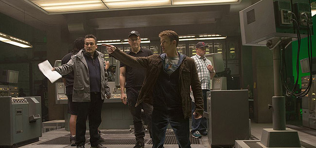 russo-bros-captain-america