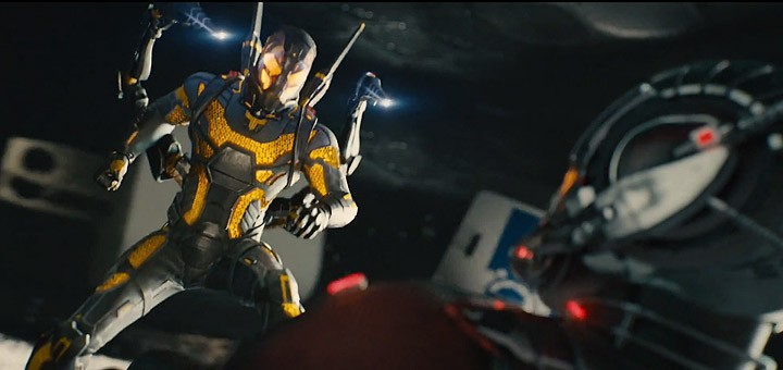 ant-man-trailer-1