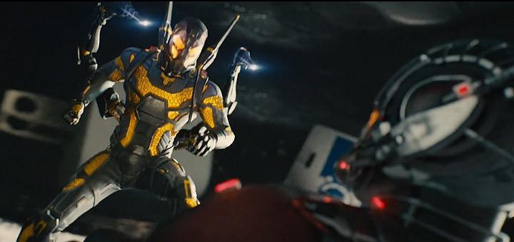 ant-man-trailer-1