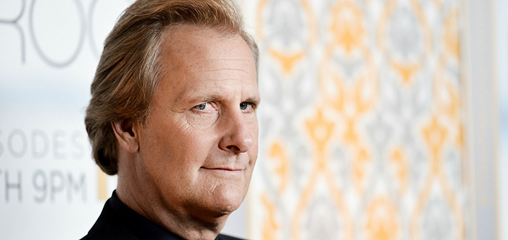 Jeff Daniels Joins The Divergent Series: Allegiant – Part 1 & 2