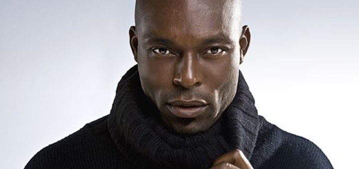 Jimmy Jean-Louis to Return as The Haitian on 'Heroes Reborn'