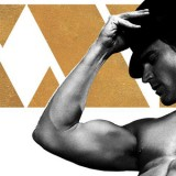 magic-mike-xxl-character-poster