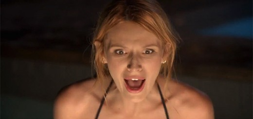 scream-tv-series-trailer
